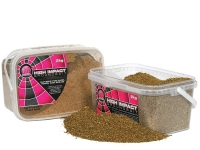 High Impact Groundbait Activated Nut Mix 2kg