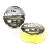 Fox Rage Horizon Pro Braid 150m