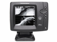 Humminbird Sonar 571 X HD DI