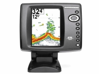 Humminbird Sonar 678 CX HD DI