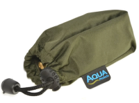 Aqua Alarm Pouch Set of 3