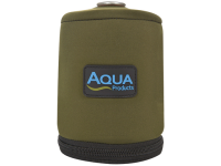 Husa Aqua Black Series Gas Pouch