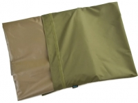 Aqua Groundsheet Bag
