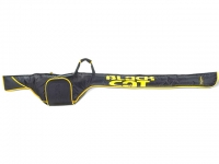 Black Cat Single Rod Bag