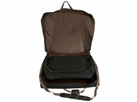 Carp Spirit Bedchair Bag