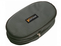 Chub Vantage Digital Scales Pouch