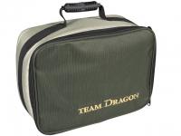 Dragon Team Dragon Fishing Reel Bag
