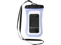 Husa Dragon Waterproof Mobile Cover