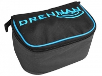 Drennan Reel Case