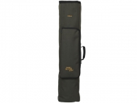 Fox Sky-Pod 4 Rod Carrycase