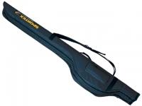 Husa lansete Sportex Super Safe Carp IX 3.6m 198cm
