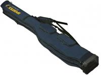 Husa lansete Sportex V Rigida 2 compartimente 190cm