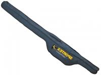 Husa lansete Sportex VII 145cm