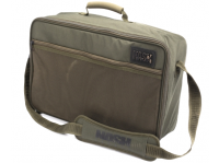 Husa Nash TT Rig Station Rig Bag