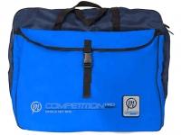 Husa Preston Single Net Bag