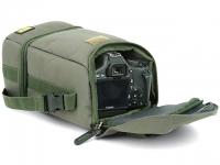 Husa Shimano SLR Camera Holder