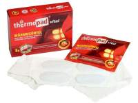 Thermopad Warmer Belt