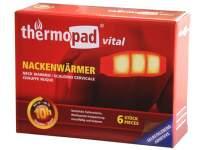 Incalzitoare Thermopad Neck Warmer