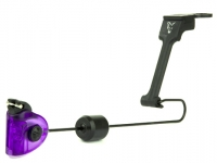 Indicator Fox Mk3 Purple Swinger