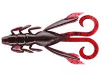 Insect River2Sea Crustaceu Talon 14cm 11g Red Pepper