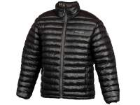 D.A.M. Effzet Pure Thermolite Jacket