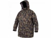 Jacheta Fox Chunk 10K Hydro Jacket
