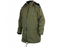 Jacheta Fox Chunk Sherpa Tec Jacket
