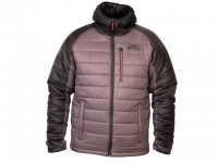 Jacheta Fox Rage Puffa Shield