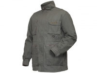 Norfin Nature Pro Jacket