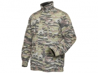 Norfin Nature Pro Camo Jacket
