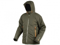 Jacheta Prologic LitePro Thermo Jacket