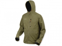 Jacheta Prologic Shell-Lite Jacket