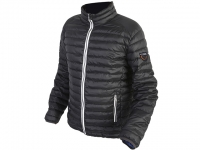Jacheta Savage Gear Orlando ThermoLite Jacket