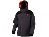 Jacheta Savage Gear ProGuard Thermo Jacket