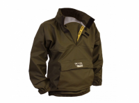 Team Vass 175 Khaki Edition Waterproof Smock