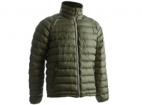 Jacheta Trakker Base XP Jacket