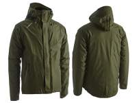 Jacheta Trakker Summit XP Jacket