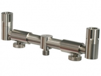 JAG 2 Rod Adjustable Buzzer Bar Front 316 Series