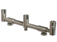 JAG 3 Rod Adjustable Buzzer Bar Rear 316 Series