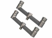 JAG Prolite Fixed Buzz Bars 2/3 Rods