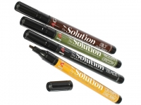 JAG The Solution Pens