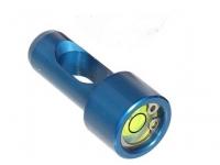 JAG Xcavator Leveller Blue