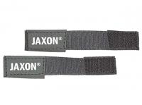 Jaxon banda fixat lansete