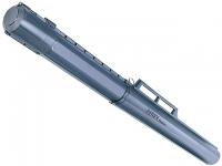 Jaxon Bazuka Flambeu Max 152mm