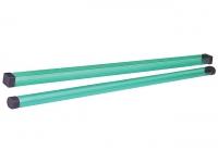 Jaxon capac rezerva tub oval