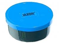 Jaxon cutie momeala RH-154
