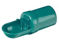 Jaxon cutie momeala RH-177