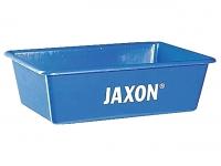 Jaxon cutie nada RH-201
