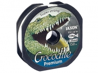 Jaxon fir Crocodile Premium 150m