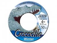 Jaxon fir Crocodile Winter